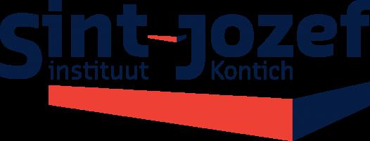 ELO Sint-Jozefinstituut Kontich